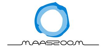 MAASZOOM