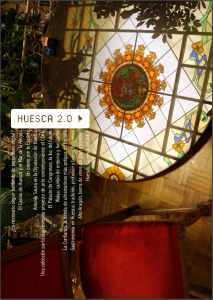 Revista Huesca 2.0