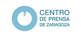 Centro de Prensa de Zaragoza