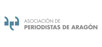Asociación de Periodistas de Aragón